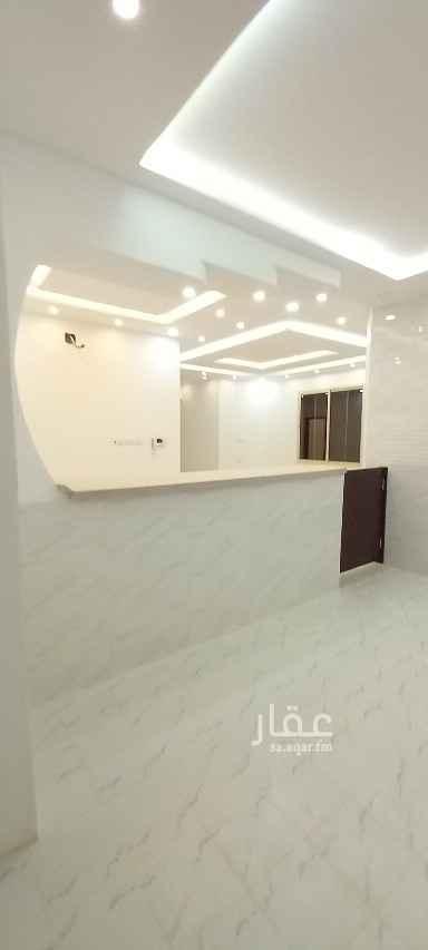 فيلا للإيجار في شارع رقم 322 ، حي النرجس ، الرياض ، الرياض