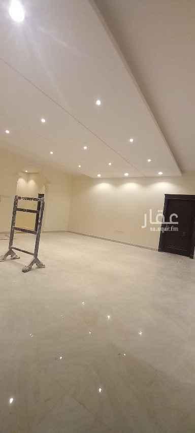 فيلا للإيجار في شارع رقم 531 ، حي النرجس ، الرياض ، الرياض
