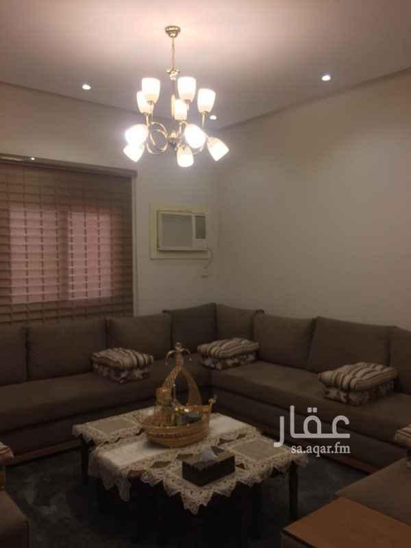شقة للبيع في شارع سيد الشهداء ، حي الامير عبدالمجيد ، جدة ، جدة