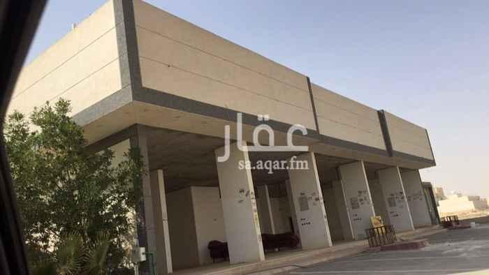 محل للإيجار في ظهرة لبن, الرياض
