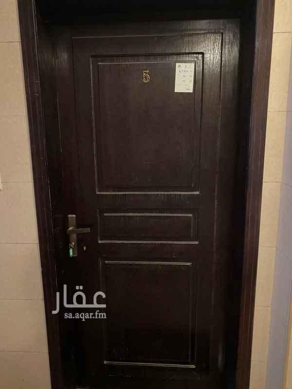 شقة للإيجار في شارع ابن الهمام ، حي بدر ، الدمام ، الدمام
