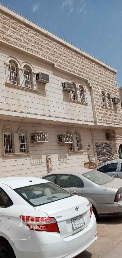 عمارة للبيع في شارع الامير سعود بن عبدالعزيز ال سعود الكبير ، حي الملك فيصل ، الرياض ، الرياض