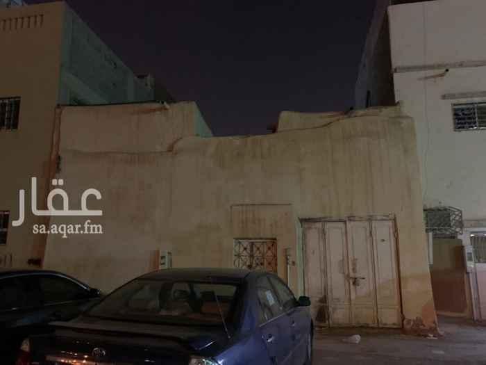 بيت للإيجار في شارع نهر مرة ، حي البديعة ، الرياض ، الرياض