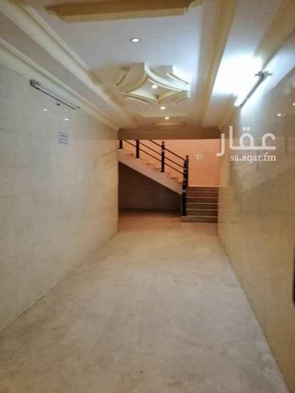 غرفة للإيجار في شارع الامير عبدالله بن سعود بن عبدالله صنيتان ال سعود ، حي الياسمين ، الرياض