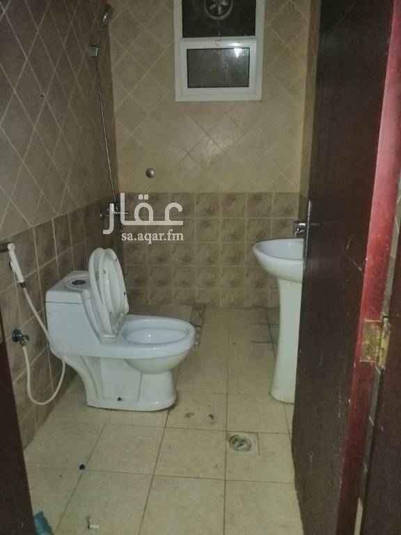شقة للإيجار في شارع وادي البطحاء ، حي الملقا ، الرياض