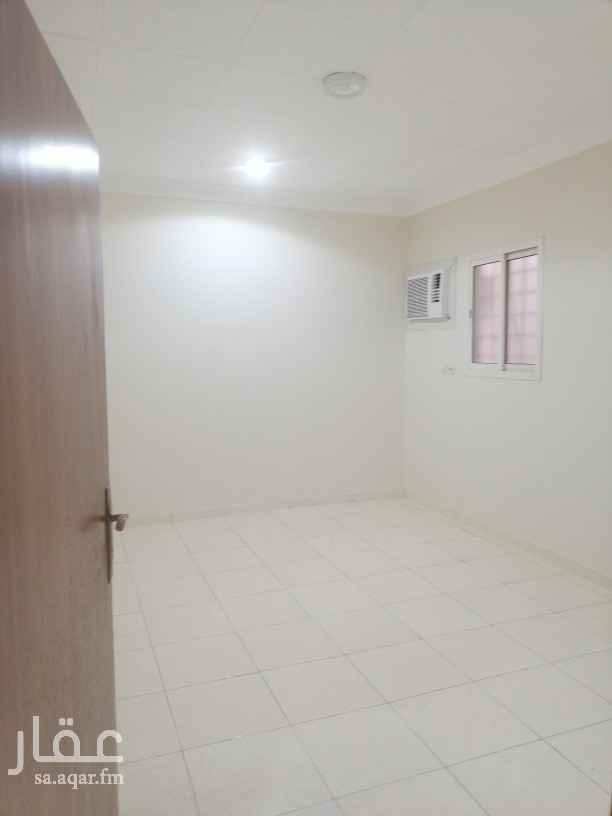 شقة للإيجار في شارع وثيلان ، حي اليرموك ، الرياض ، الرياض