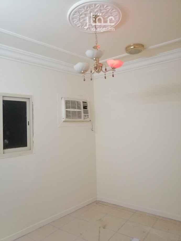 غرفة للإيجار في شارع الميسمية ، حي اليرموك ، الرياض ، الرياض