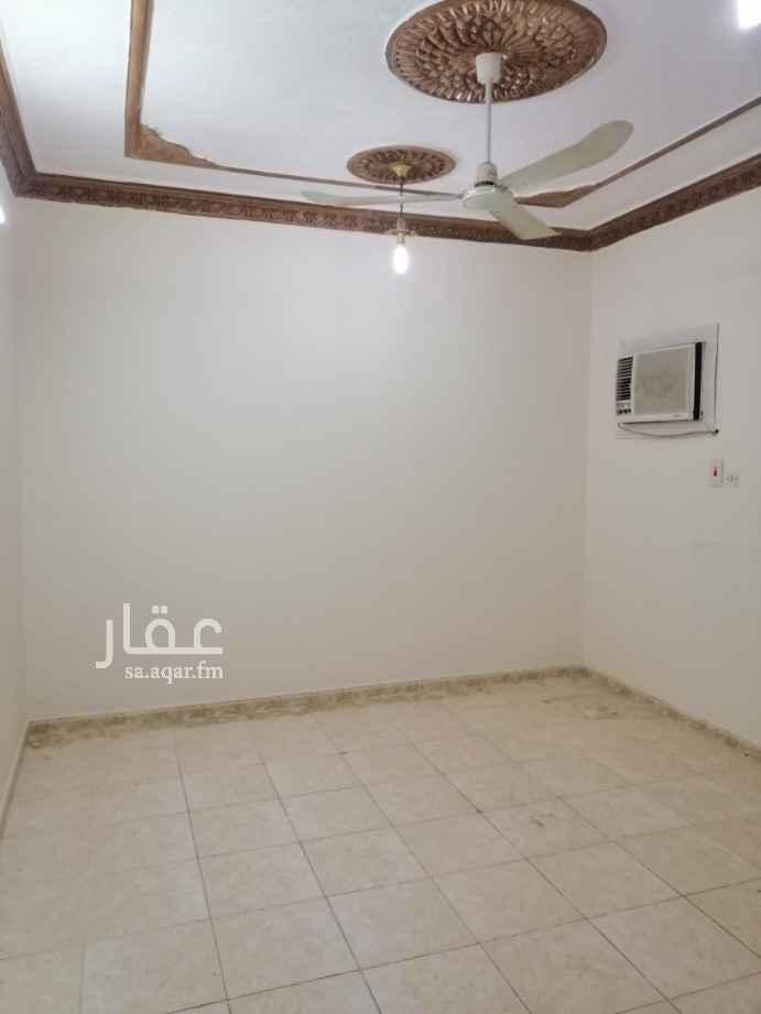 شقة للإيجار في شارع الهملة ، حي اليرموك ، الرياض ، الرياض