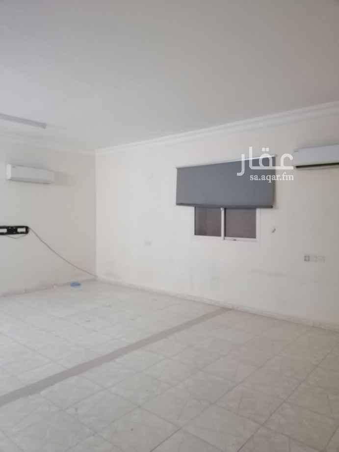 شقة للإيجار في حي اليرموك ، الرياض ، الرياض