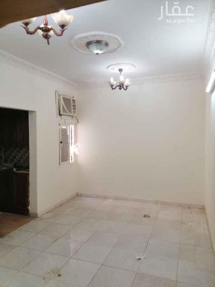 غرفة للإيجار في شارع قابس ، حي اليرموك ، الرياض ، الرياض
