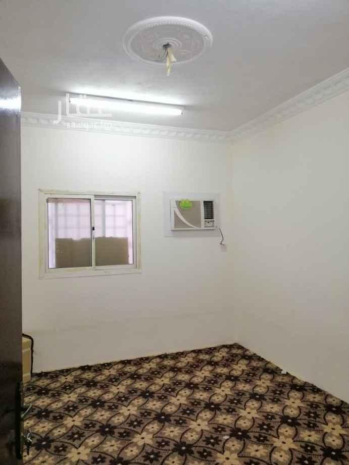 شقة للإيجار في شارع سومطرة ، حي اليرموك ، الرياض ، الرياض