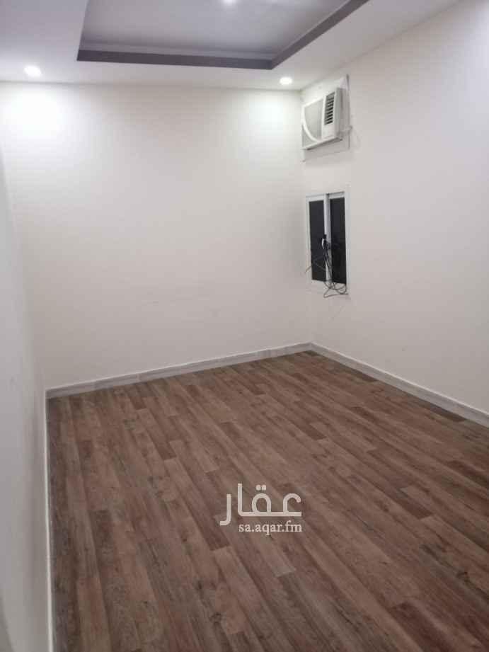 شقة للإيجار في شارع جرش ، حي اليرموك ، الرياض ، الرياض