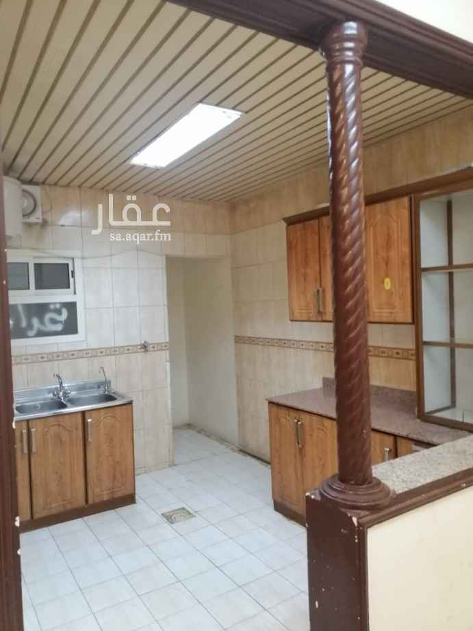 شقة للإيجار في شارع القبة ، حي اشبيلية ، الرياض ، الرياض