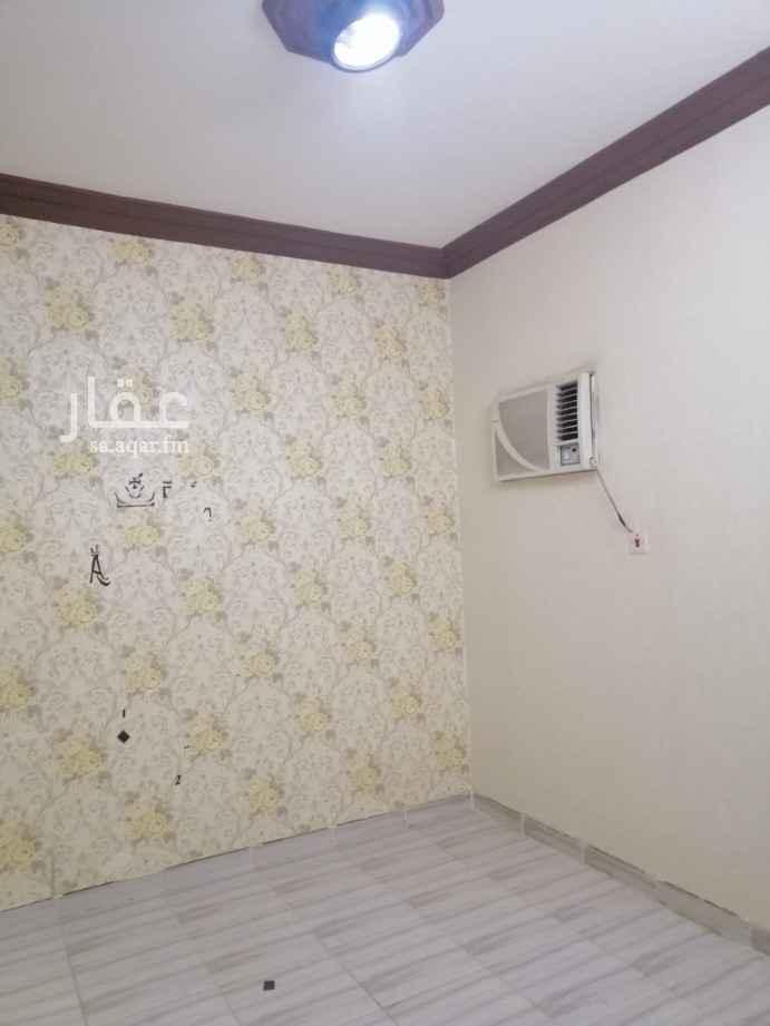شقة للإيجار في شارع الحصير ، حي اليرموك ، الرياض ، الرياض