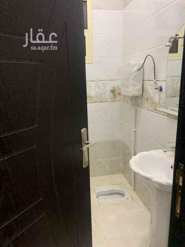 شقة للإيجار في شارع ميرزا ابراهيم الكازروني ، حي طويق ، الرياض ، الرياض