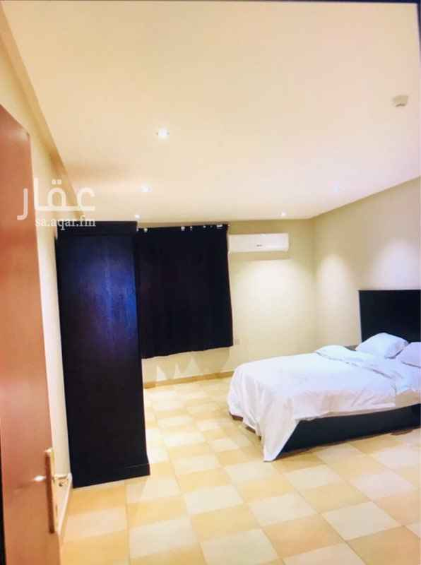 شقة للإيجار في شارع التخصصي ، حي المحمدية ، الرياض ، الرياض