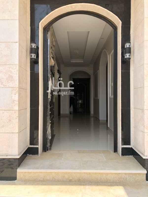 دور للإيجار في شارع عبدالرحمن ابو عبس ، حي الاجواد ، جدة