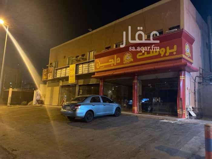 عمارة للإيجار في حي الاجواد ، جدة