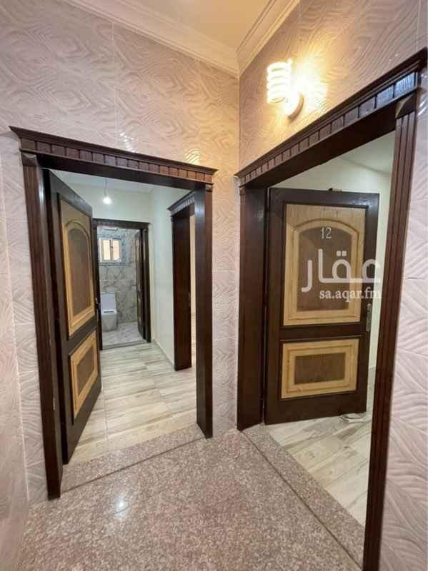 شقة للبيع في حي التيسير ، مكة ، مكة المكرمة