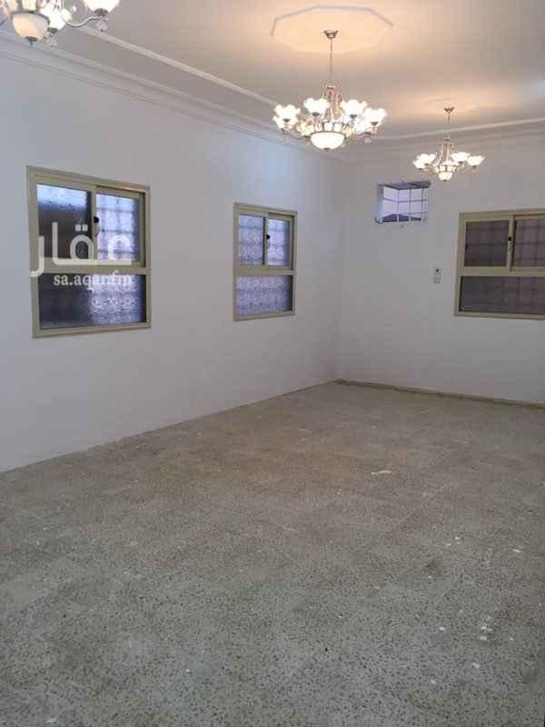 شقة للإيجار في حي التحلية ، خميس مشيط ، خميس مشيط