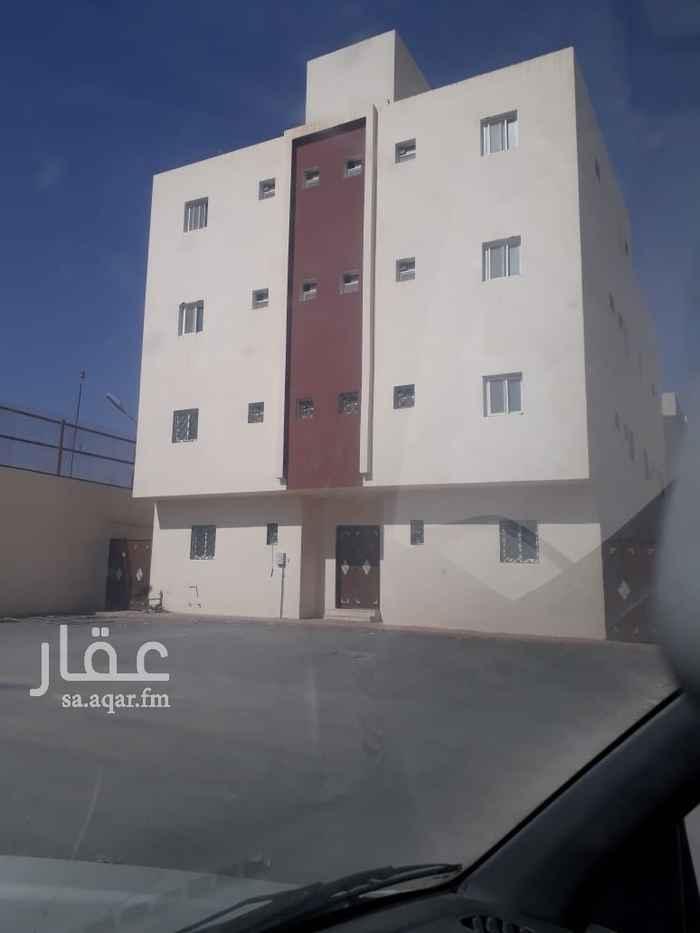 عمارة للإيجار في شارع عبدالواحد السلمي ، الرياض ، الرياض