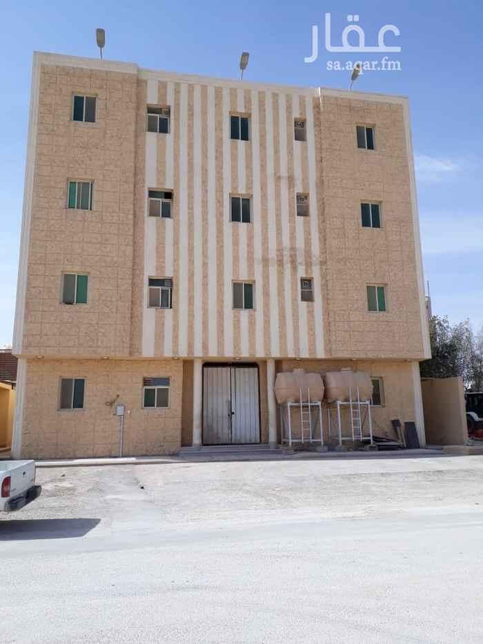عمارة للإيجار في شارع أبي الفتح الرزاز ، الرياض ، الرياض