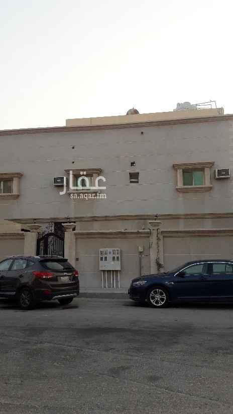 بيت للبيع في شارع 35 ج ، حي طيبة ، الدمام ، الدمام