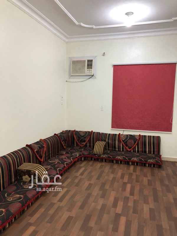 شقة للإيجار في طريق الملك عبدالله ، حي العزيزية ، خميس مشيط