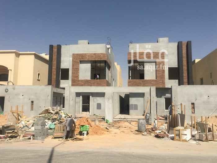 فيلا للبيع في شارع تربة ، حي الصحافة ، الرياض ، الرياض