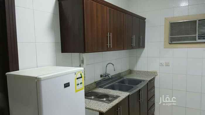 شقة للإيجار في شارع القرعاء ، حي الملز ، الرياض ، الرياض