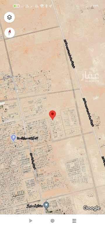 أرض للبيع في شارع المرزوقي بن محجوب ، حي النرجس ، الرياض ، الرياض
