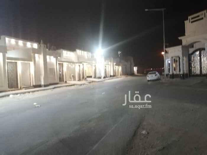 بيت للبيع في شارع الشيخ محمد عمر بري ، حي طويق ، الرياض ، الرياض