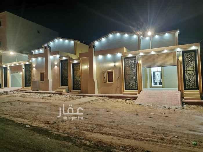 فيلا للبيع في شارع المليداء ، حي ظهرة لبن ، الرياض ، الرياض
