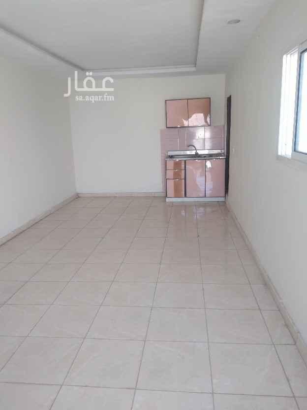 شقة للإيجار في الطريق الدائري الجنوبي ، حي المصانع ، الرياض ، الرياض