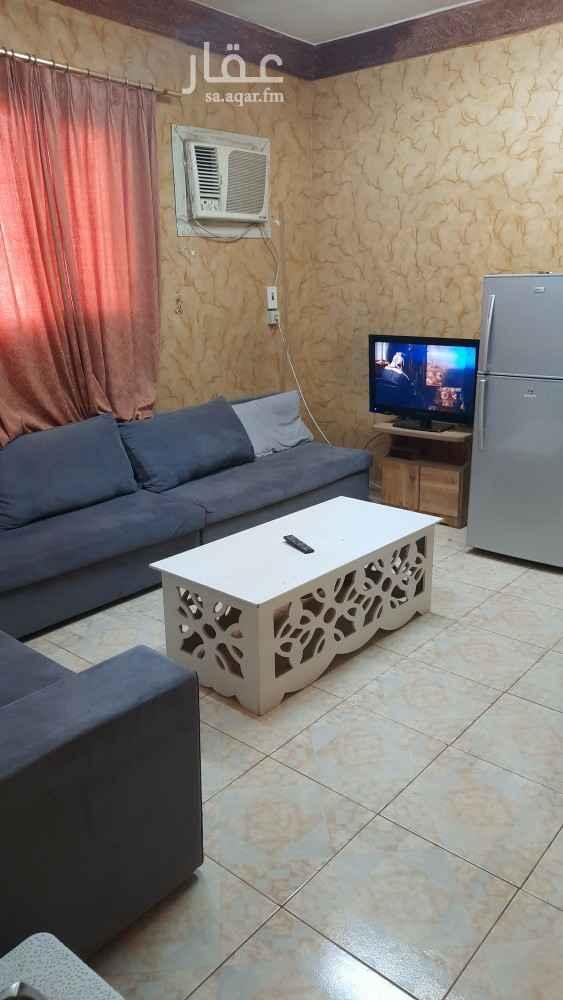 شقة للإيجار في شارع فيصل بن مبارك ، حي النسيم الشرقي ، الرياض ، الرياض