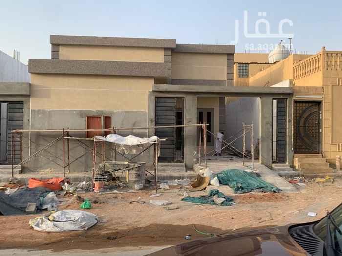 دور للبيع في شارع المحيط ، حي النظيم ، الرياض ، الرياض