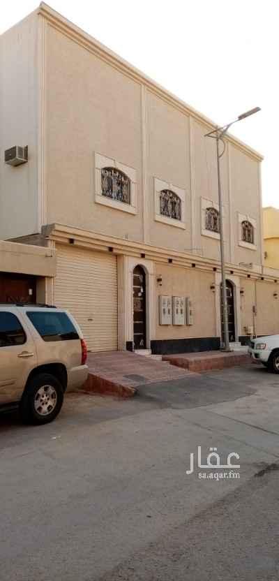 فيلا للبيع في شارع خديجة بنت خويلد ، حي طويق ، الرياض ، الرياض