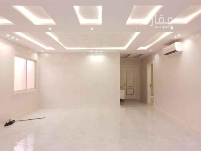 فيلا للإيجار في شارع علاء الدين الأنصاري ، حي العارض ، الرياض ، الرياض
