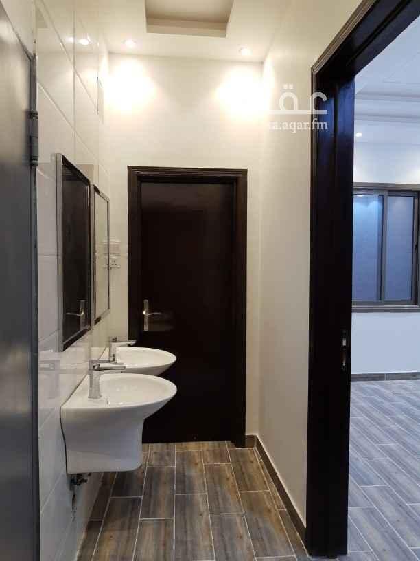 شقة للإيجار في شارع ثابت بن النعمان ، حي العارض ، الرياض ، الرياض