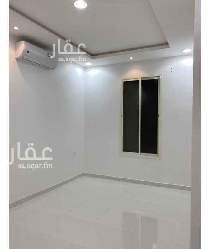 شقة للإيجار في حي العارض ، الرياض ، الرياض