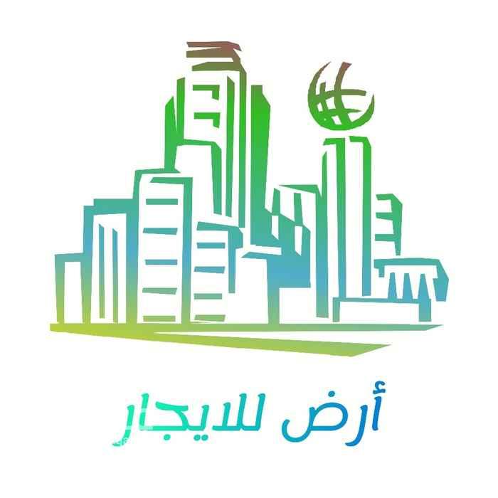 أرض للإيجار في حي القيروان ، الرياض ، الرياض