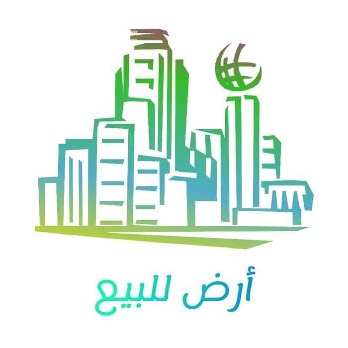 أرض للبيع في شارع عبدالرحمن العاصي ، حي الرمال ، الرياض ، الرياض