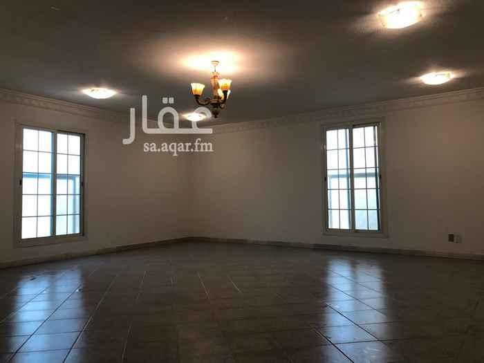 شقة للإيجار في شارع الشريف الغرناطي ، حي البندرية ، الخبر ، الخبر