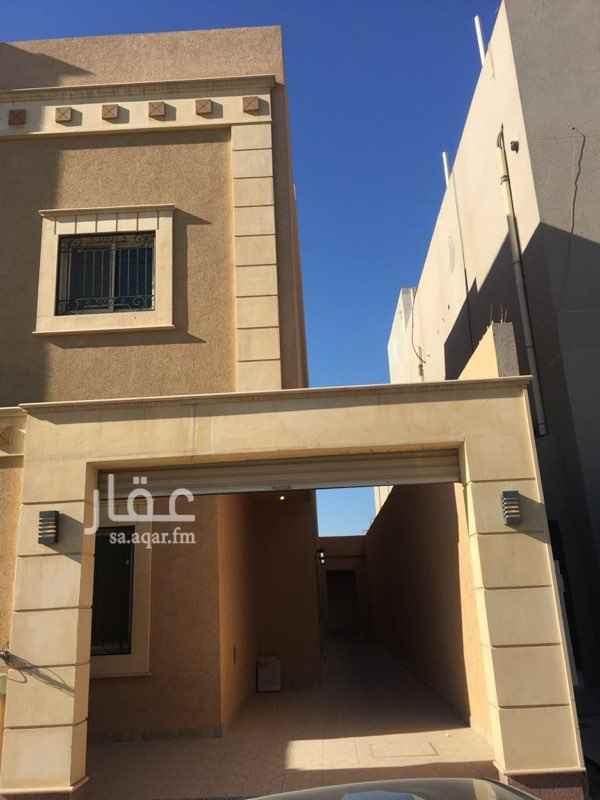 دور للإيجار في الطريق الدائري الجنوبي الفرعي ، حي نمار ، الرياض ، الرياض