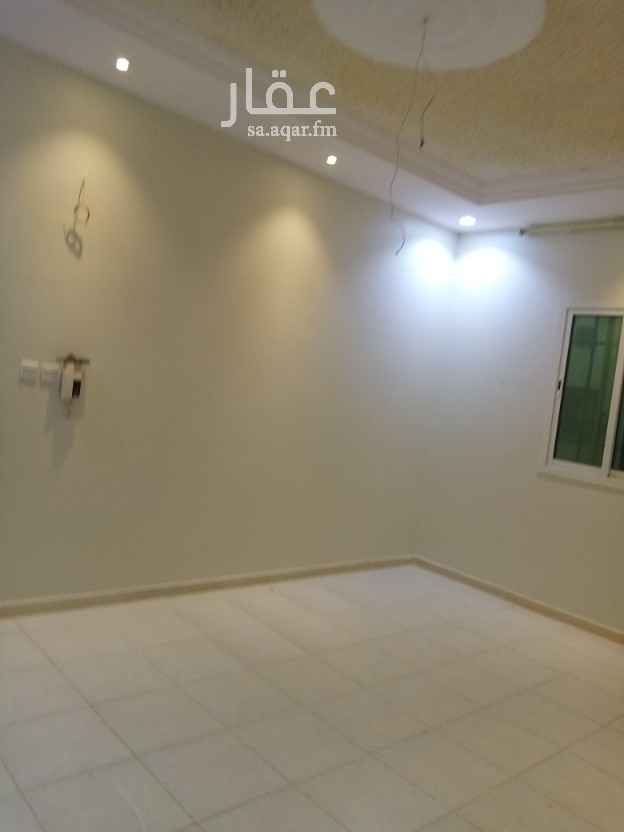 شقة للإيجار في الرياض ، حي المونسية ، الرياض