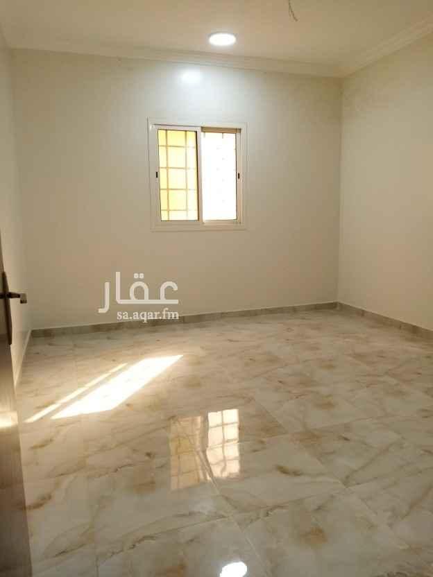 شقة للإيجار في شارع البلقاء ، حي الرمال ، الرياض ، الرياض