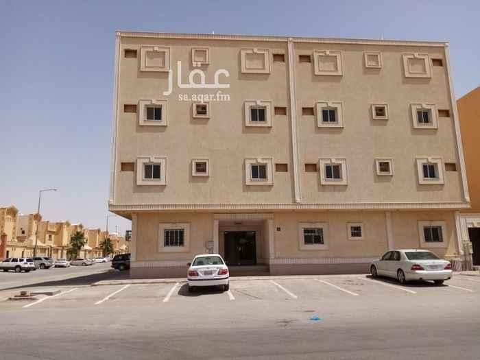 عمارة للإيجار في الرياض ، حي المونسية ، الرياض