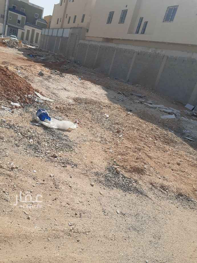 أرض للبيع في حديقه القادسيه الاولى ، حي القادسية ، الرياض ، الرياض