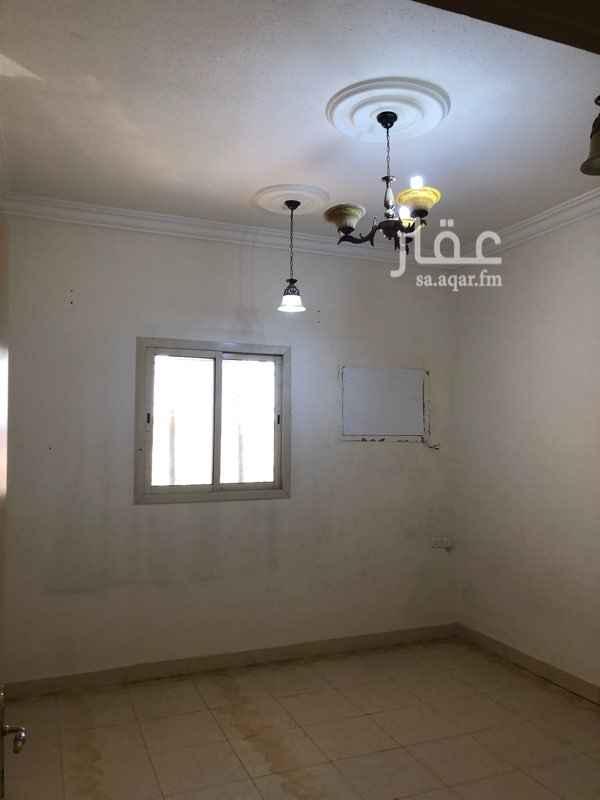 شقة للإيجار في الطريق الدائري الثاني ، الرياض