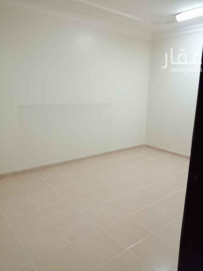 شقة للإيجار في شارع الحسام ، حي الملقا ، الرياض ، الرياض